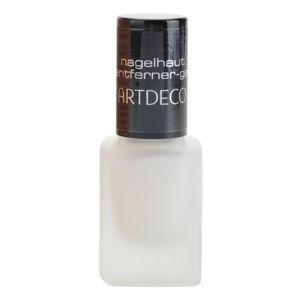Artdeco Cuticle Remover Gel körömágyeltávolító gél 10 ml