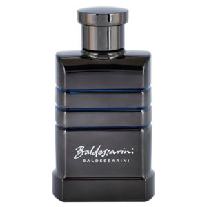 Baldessarini Secret Mission eau de toilette uraknak