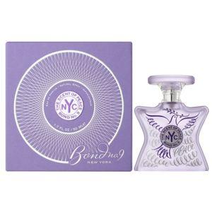 Bond No. 9 Midtown The Scent of Peace eau de parfum hölgyeknek