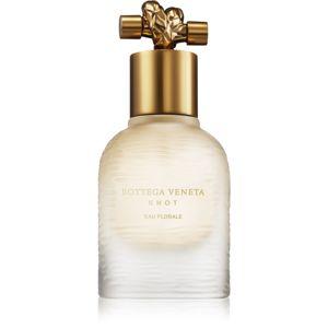 Bottega Veneta Knot Eau Florale eau de parfum hölgyeknek 50 ml