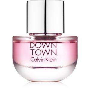 Calvin Klein Downtown eau de parfum hölgyeknek 30 ml