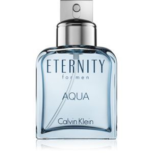 Calvin Klein Eternity Aqua for Men eau de toilette uraknak