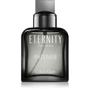 Calvin Klein Eternity Intense for Men eau de toilette uraknak 30 ml