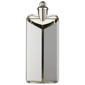 Cartier Declaration Metal Limited Edition eau de toilette uraknak