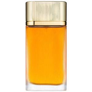 Cartier Must de Cartier Gold eau de parfum hölgyeknek