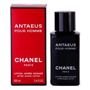 Chanel Antaeus borotválkozás utáni arcvíz uraknak