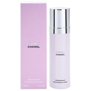 Chanel Chance spray dezodor hölgyeknek 100 ml