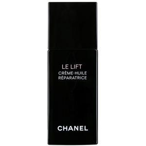 Chanel Le Lift liftinges emulzió regeneráló hatással