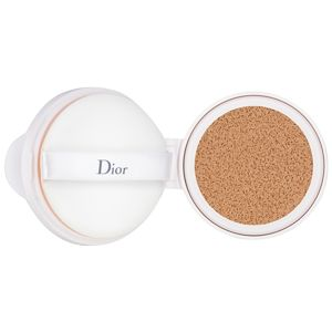 Dior Capture Totale Dream Skin make-up szivacs utántöltő