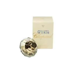 Chopard Brilliant Wish eau de parfum nőknek 75 ml