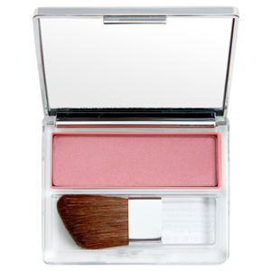 Clinique Blushing Blush púderes arcpír