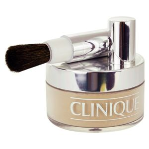 Clinique Blended púder árnyalat Transparency 4 35 g