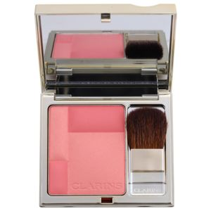 Clarins Face Make-Up Blush Prodige élénkítő arcpirosító