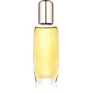 Clinique Aromatics Elixir eau de toilette hölgyeknek 45 ml