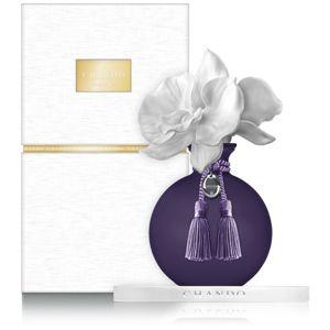 Chando Myst Wild Orchid aroma diffúzor töltelékkel