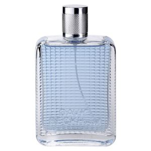 David Beckham The Essence eau de toilette uraknak