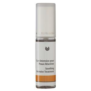 Dr. Hauschka Facial Care intenzív nyugtató ápolás a nagyon érzékeny bőrre 40 ml