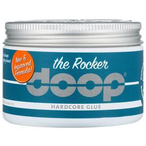 Doop The Rocker fixáló ragasztó a maximális szilárdságért