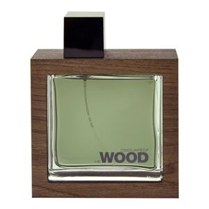 Dsquared2 He Wood Rocky Mountain eau de toilette uraknak