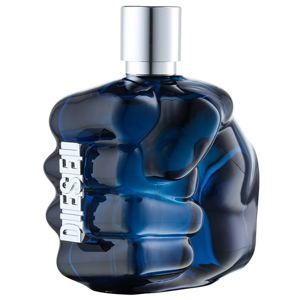 Diesel Only The Brave Extreme eau de toilette uraknak 125 ml