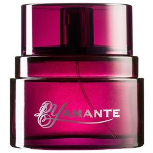 Daddy Yankee DYAmante eau de parfum hölgyeknek
