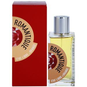 Etat Libre d'Orange Bijou Romantique eau de parfum hölgyeknek