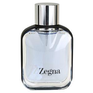 Ermenegildo Zegna Z Zegna eau de toilette uraknak