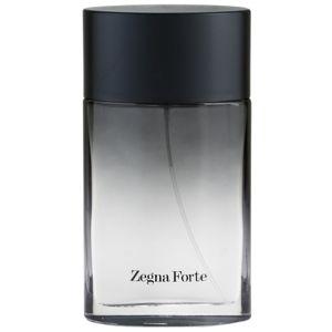 Ermenegildo Zegna Zegna Forte eau de toilette uraknak