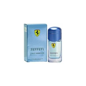 Ferrari Ferrari Light Essence eau de toilette uraknak