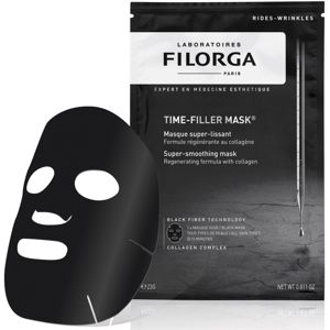 Filorga Time Filler Mask® kisimító maszk kollagénnel