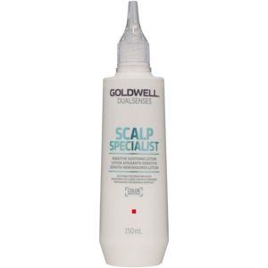Goldwell Dualsenses Scalp Specialist nyugtató tonikum érzékeny fejbőrre