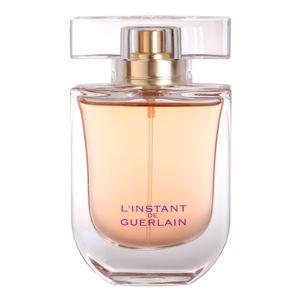 Guerlain L'Instant de Guerlain (2003) eau de toilette hölgyeknek