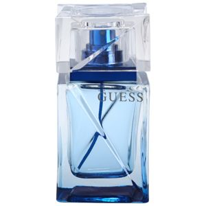 Guess Night eau de toilette uraknak 50 ml