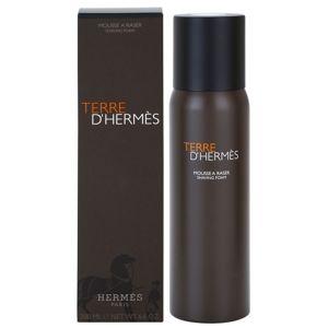 Hermès Terre d'Hermès borotválkozási hab uraknak