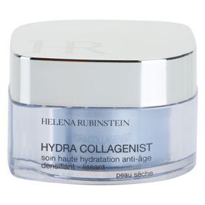 Helena Rubinstein Hydra Collagenist nappali ránctalanító krém száraz bőrre