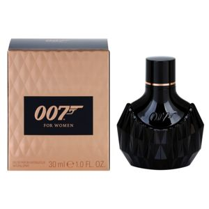 James Bond 007 James Bond 007 for Women Eau de Parfum hölgyeknek 30 ml