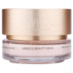 Juvena Miracle intenzív revitalizáló maszk fáradt bőrre