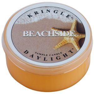 Kringle Candle Beachside teamécses 35 g