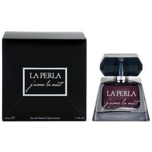 La Perla J`Aime La Nuit eau de parfum hölgyeknek