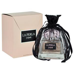 La Perla J´Aime eau de parfum hölgyeknek