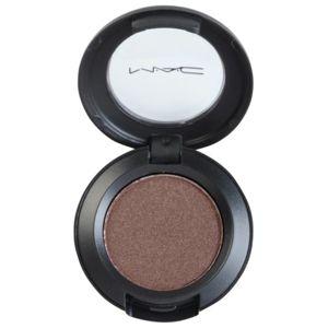 MAC Cosmetics Eye Shadow szemhéjfesték árnyalat Espresso 1,5 g