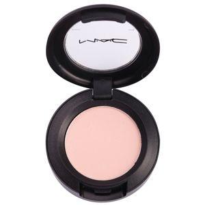 MAC Cosmetics Eye Shadow szemhéjfesték árnyalat ORB Satin 1,5 g