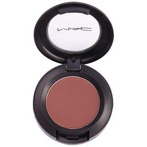 MAC Cosmetics Eye Shadow szemhéjfesték árnyalat Embark Matte 1,5 g