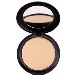 MAC Cosmetics Studio Fix Powder Plus Foundation kompaktpúder és make - up egyben árnyalat C30 15 g