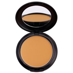 MAC Cosmetics Studio Fix Powder Plus Foundation kompaktpúder és make - up egyben árnyalat C6 15 g