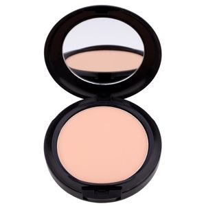 MAC Cosmetics Studio Fix Powder Plus Foundation kompaktpúder és make - up egyben árnyalat N4 15 g