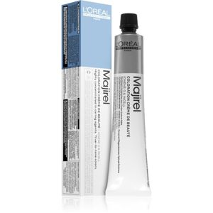 L'Oréal Professionnel Majirel hajfesték árnyalat CI 6.1 Dark Ash Blonde 50 ml