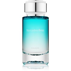 Mercedes-Benz For Men Cologne eau de toilette uraknak