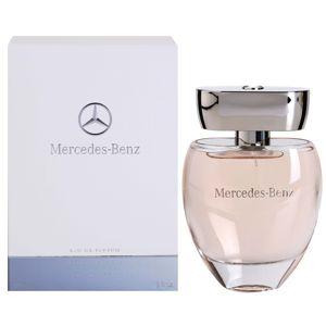 Mercedes-Benz Mercedes Benz For Her eau de parfum hölgyeknek