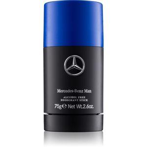 Mercedes-Benz Man stift dezodor uraknak